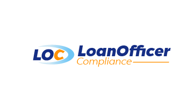 LoanOfficerCompliance.com
