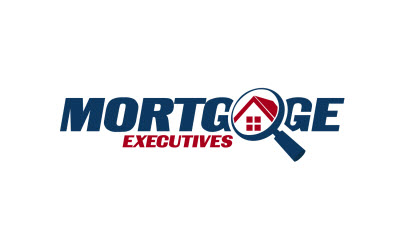 MortgageExecutives.com
