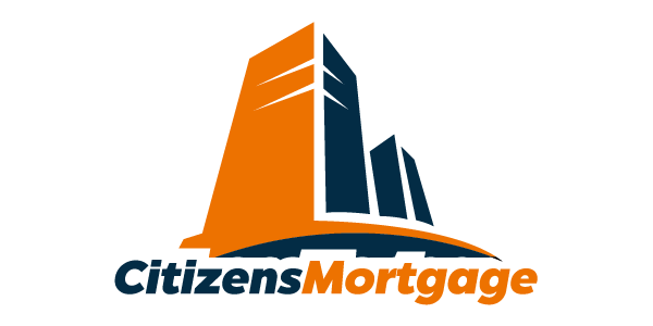 CitizensMortgage.com