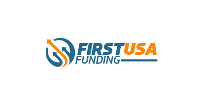 FirstUsaFunding.com