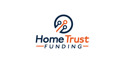 HomeTrustFunding.com