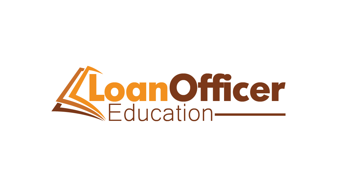 LoanOfficerEducation.com