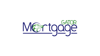 MortgageGator.com