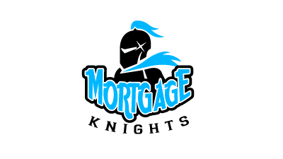MortgageKnights.com