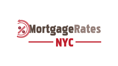 MortgageRatesNYC.com