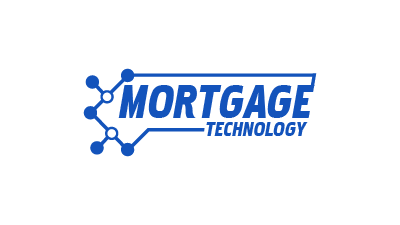 MortgageTechnology.com