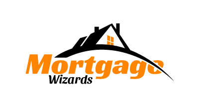 MortgageWizards.com