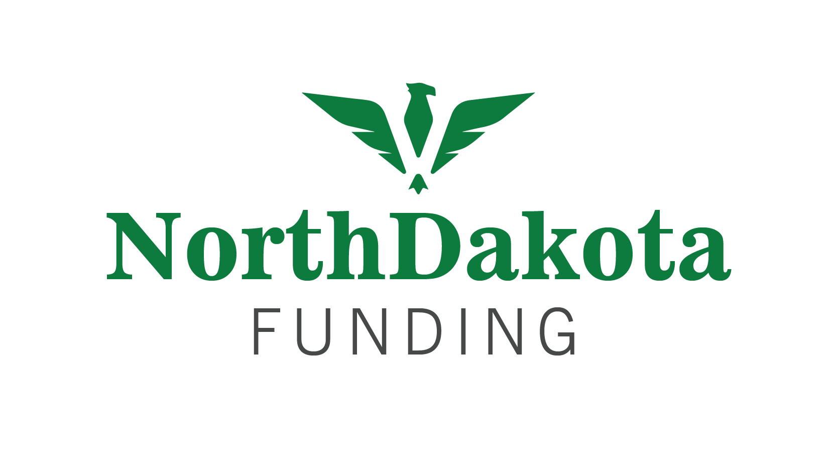 NorthDakotaFunding.com